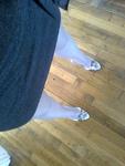 jambes3.jpg