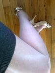 jambes2.jpg