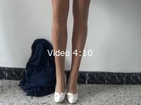 Video amateur